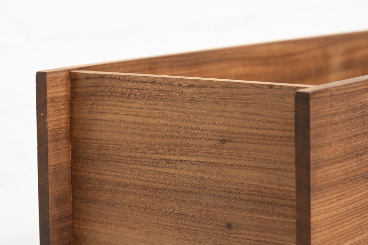 Anonymous-Finnish-Teak-Copper-Flower-Stand_detail3