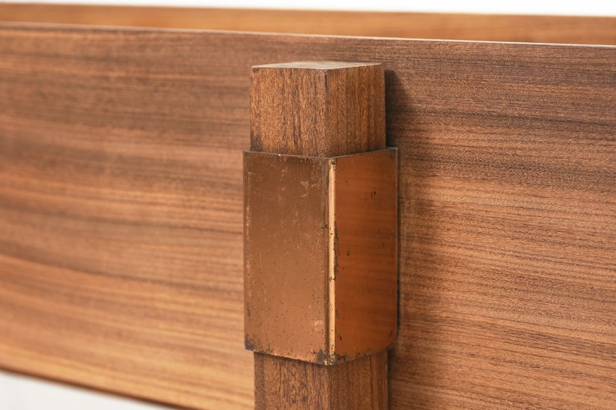 Anonymous-Finnish-Teak-Copper-Flower-Stand_detail4
