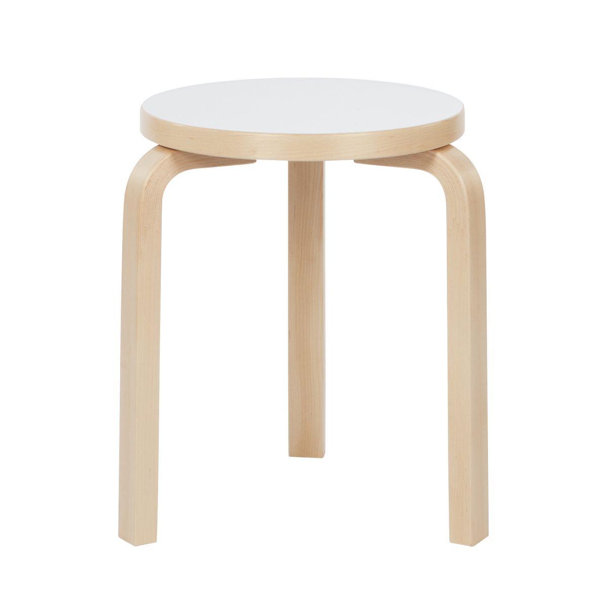 Stool-60-Legs-Birch-Seat-White-Hpl-2157368