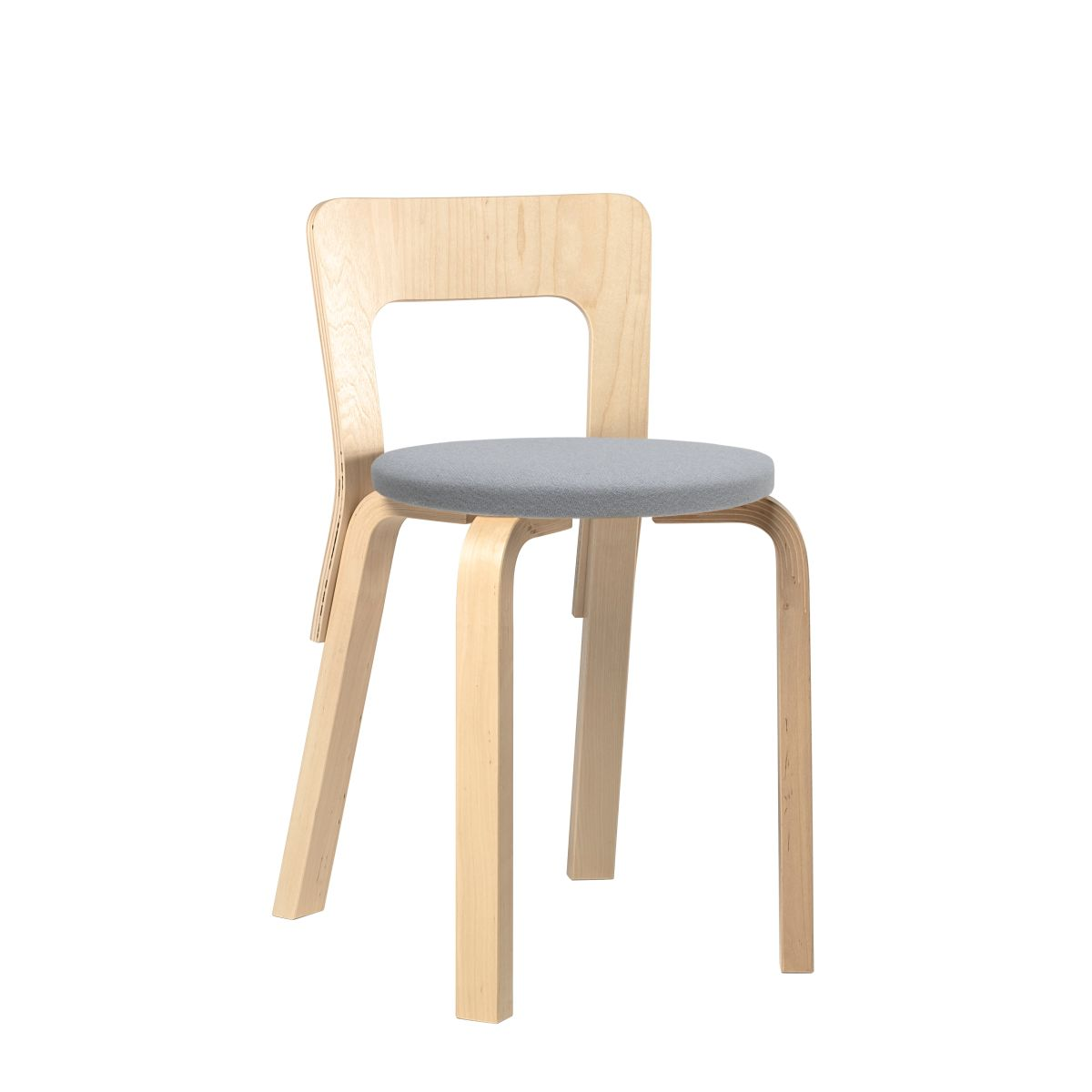 Chair-65-birch-seat-fabric-upholstery_F-2912685