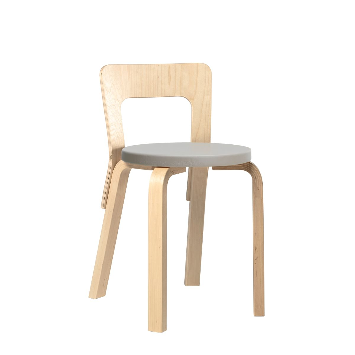 Chair-65-birch-seat-leather-upholstery_F-2912687