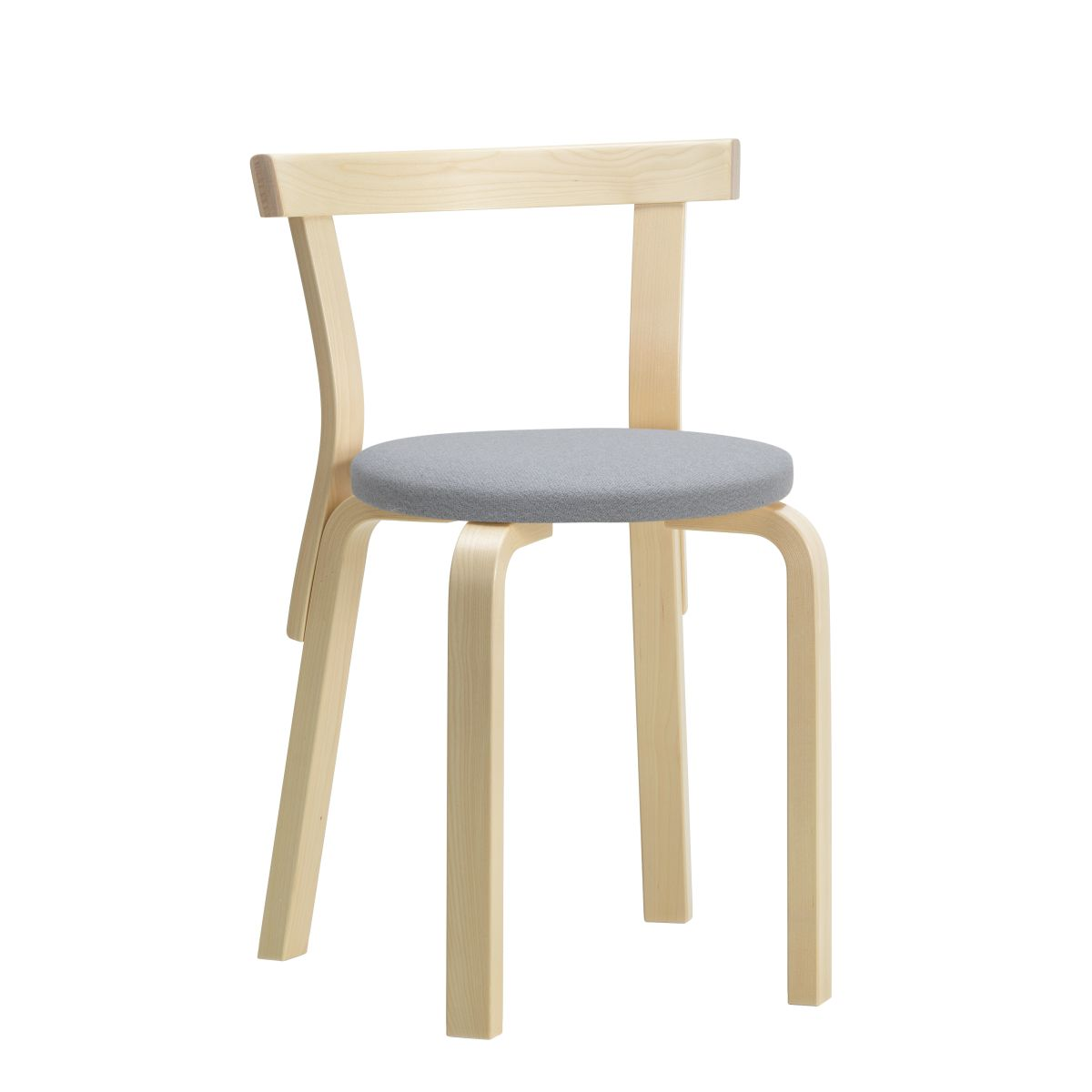 Chair-68-birch-natural-lacquered-seat-fabric-upholstery_F-2912694