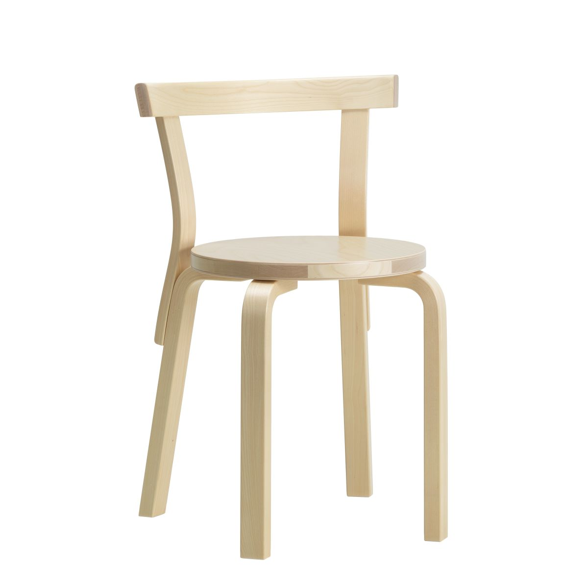 Chair-68-birch-natural-lacquered_F-2868271