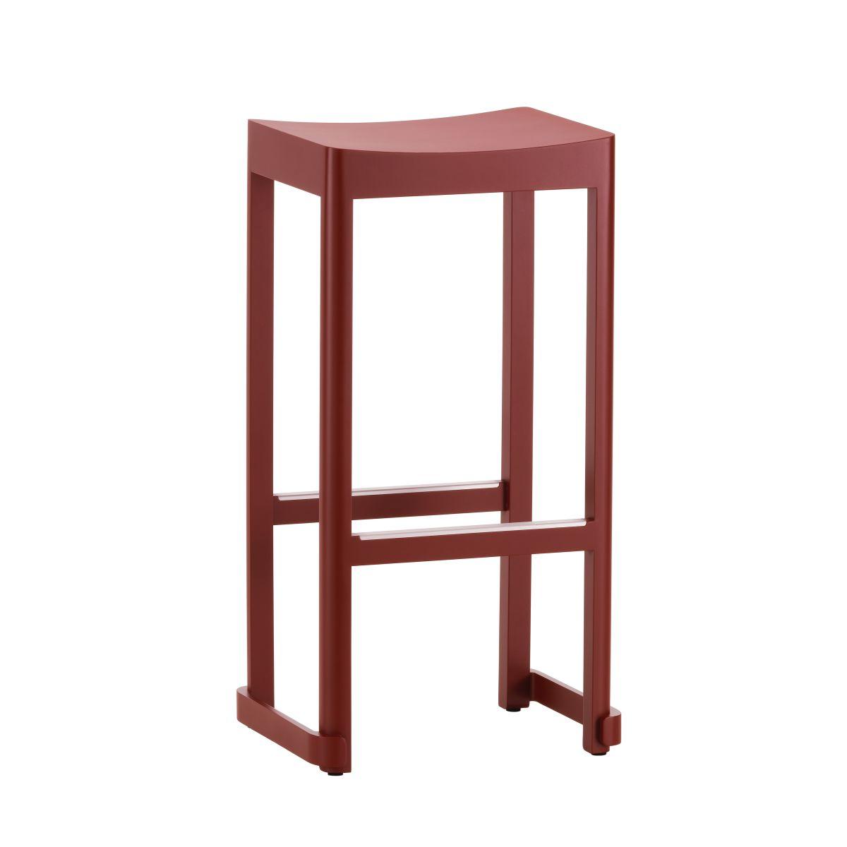 Atelier-Bar-Stool-75-cm-beech-dark-red_F-4741554