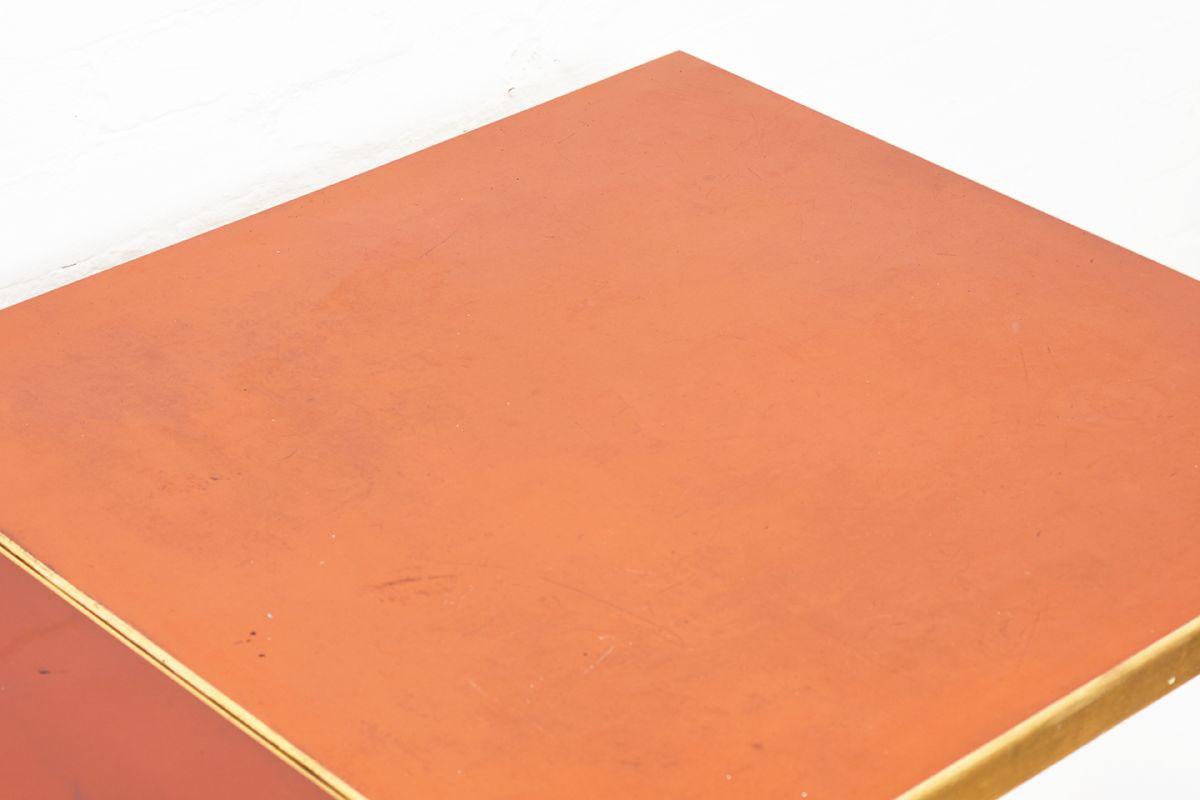 Aalto-Alvar-Drop-Leaf-Table-Red-Linoleum_detail2