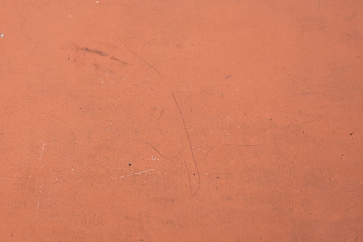 Aalto-Alvar-Drop-Leaf-Table-Red-Linoleum_detail5