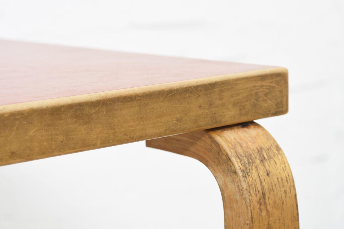 Aalto-Alvar-Drop-Leaf-Table-Red-Linoleum_detail7