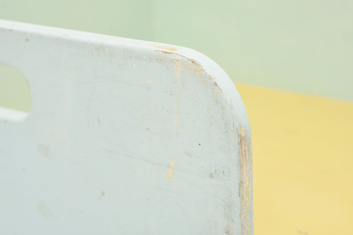Anonymou-Turnable-Kids-Chair_detail4