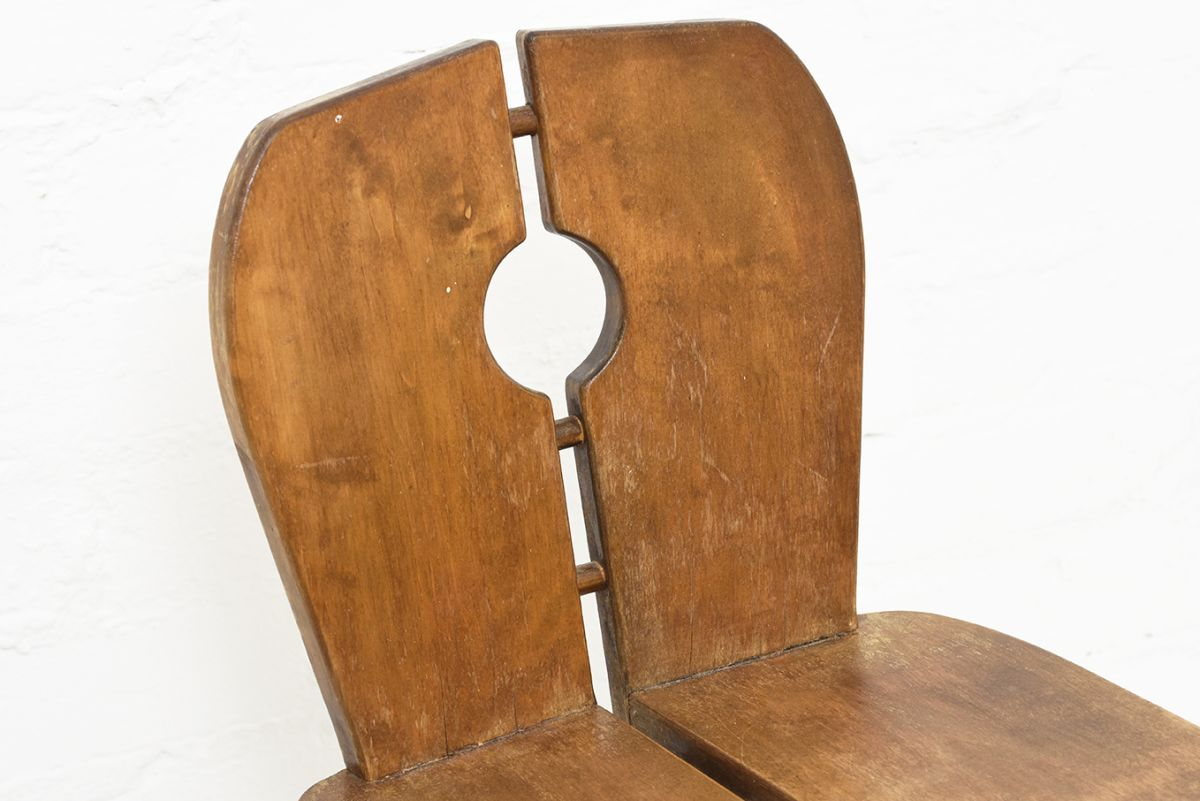 Anonymous-Wooden-Kids-Chair_Finnish__detail1