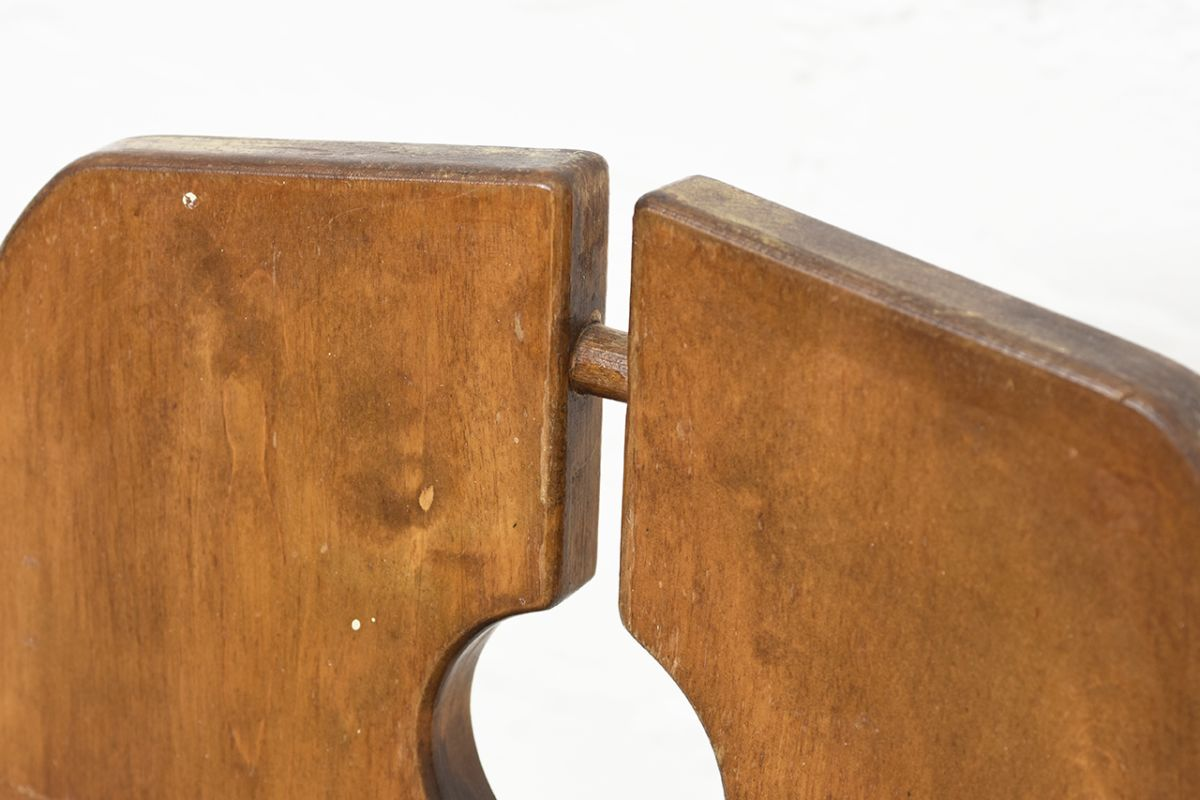 Anonymous-Wooden-Kids-Chair_Finnish__detail2