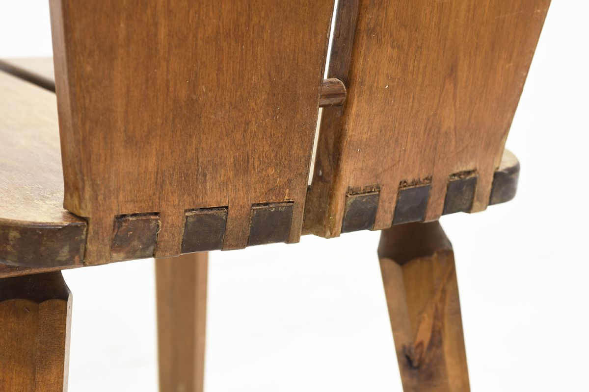 Anonymous-Wooden-Kids-Chair_Finnish__detail4