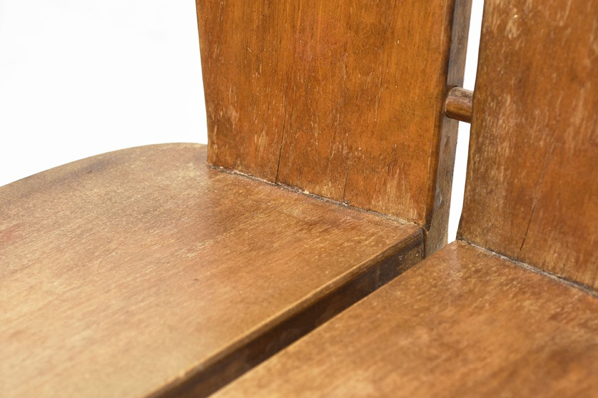 Anonymous-Wooden-Kids-Chair_Finnish__detail6