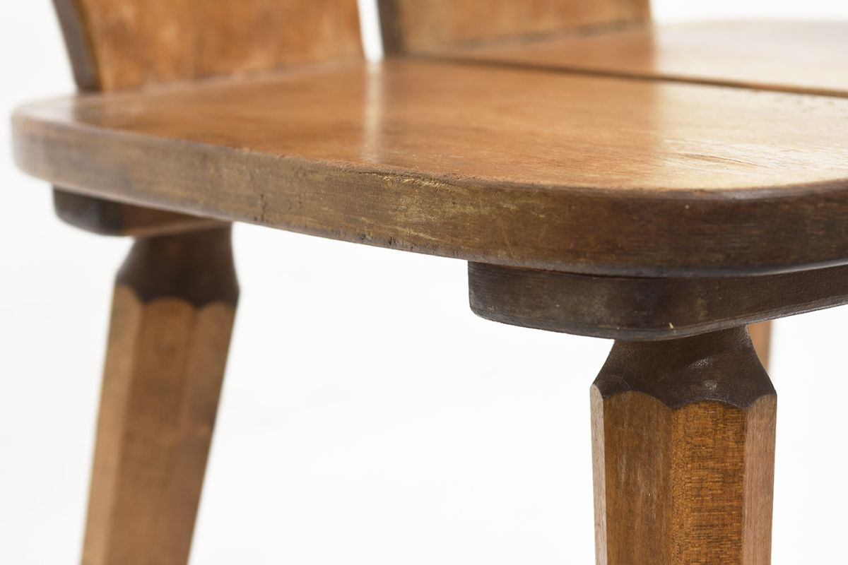 Anonymous-Wooden-Kids-Chair_Finnish__detail7