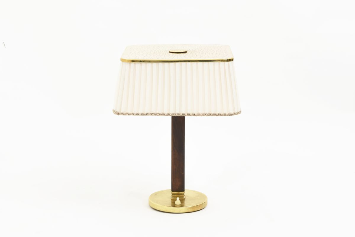 Tynell-Paavo-Table-Lamp-5066