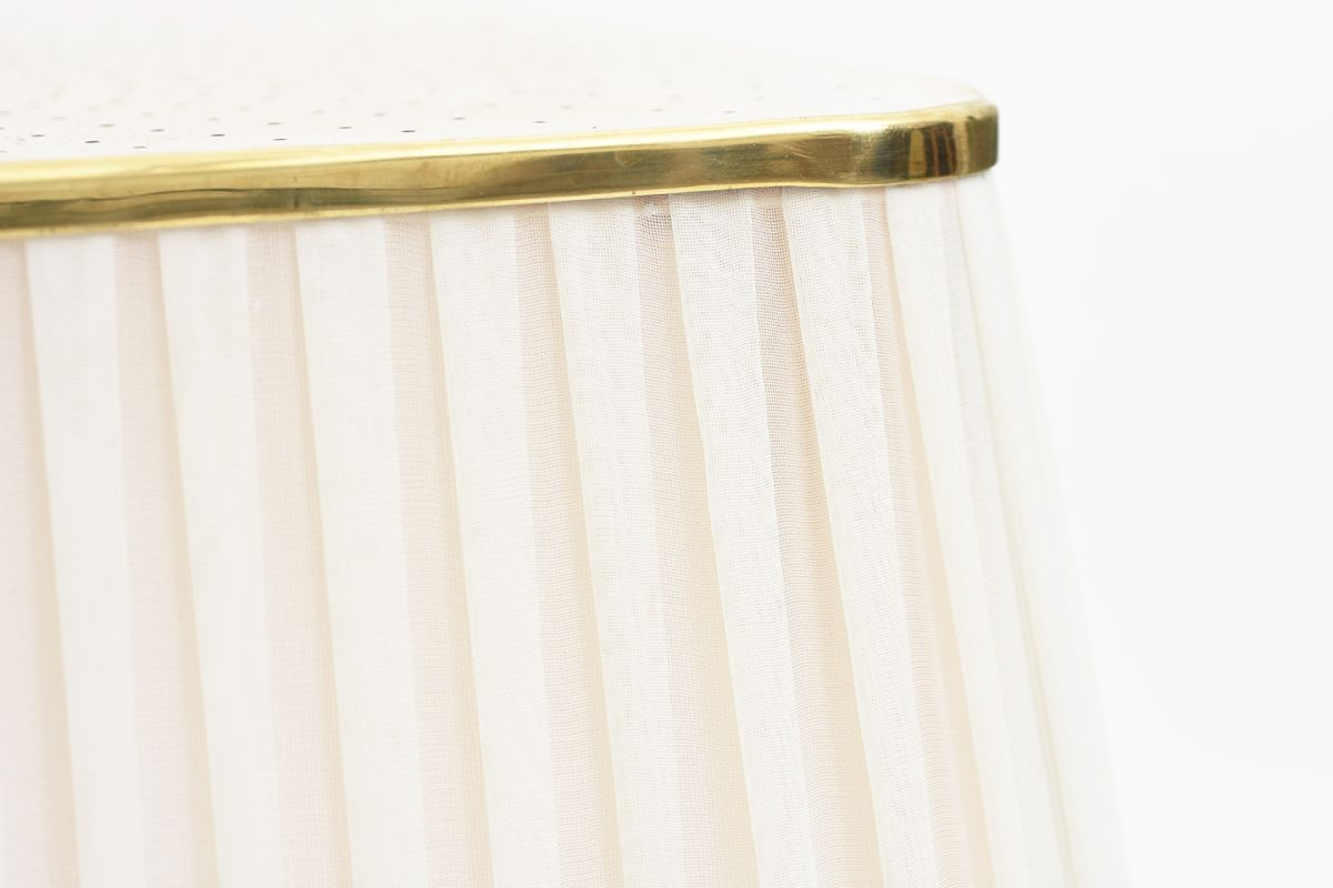 Tynell-Paavo-Table-Lamp-5066_detail3