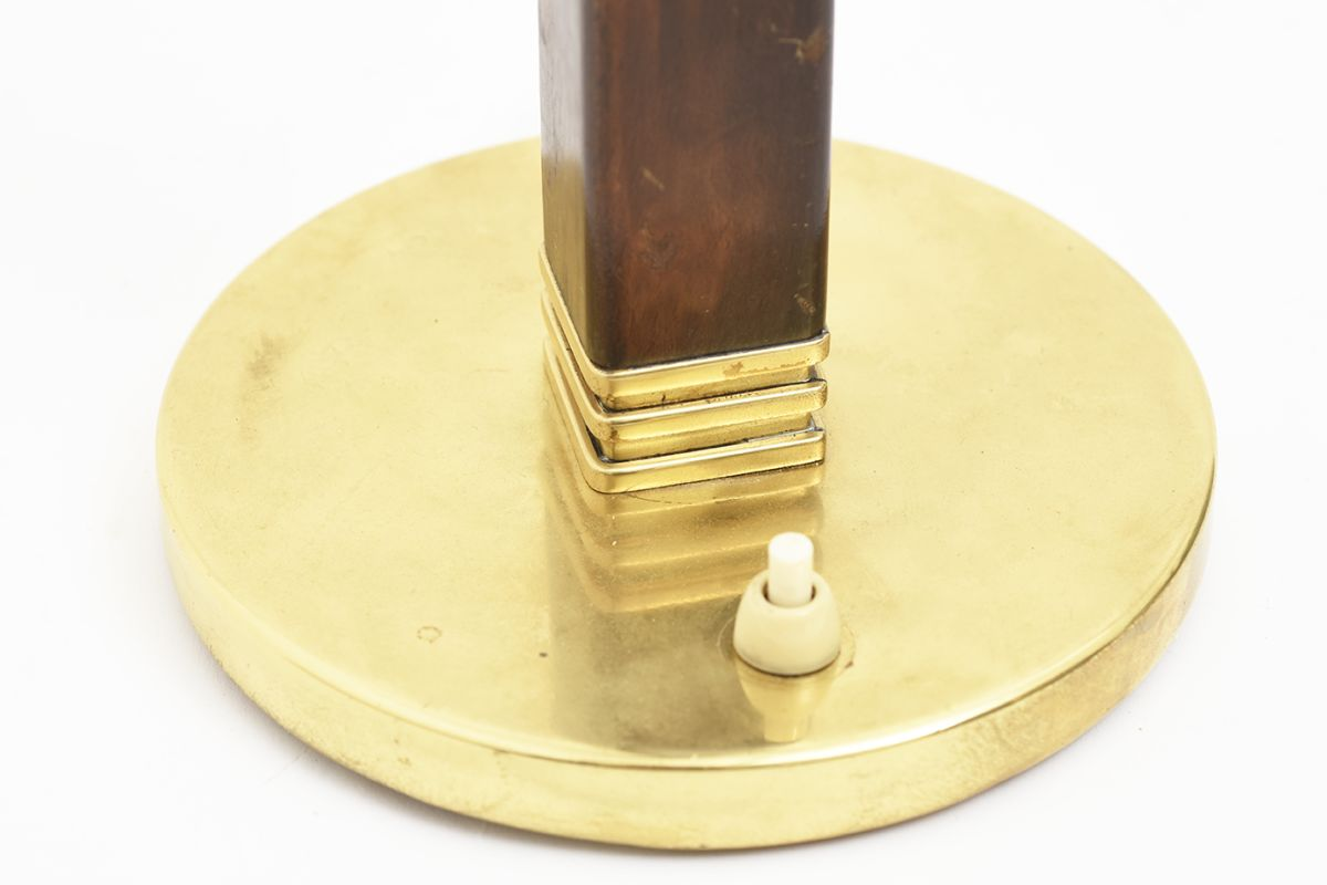 Tynell-Paavo-Table-Lamp-5066_detail6