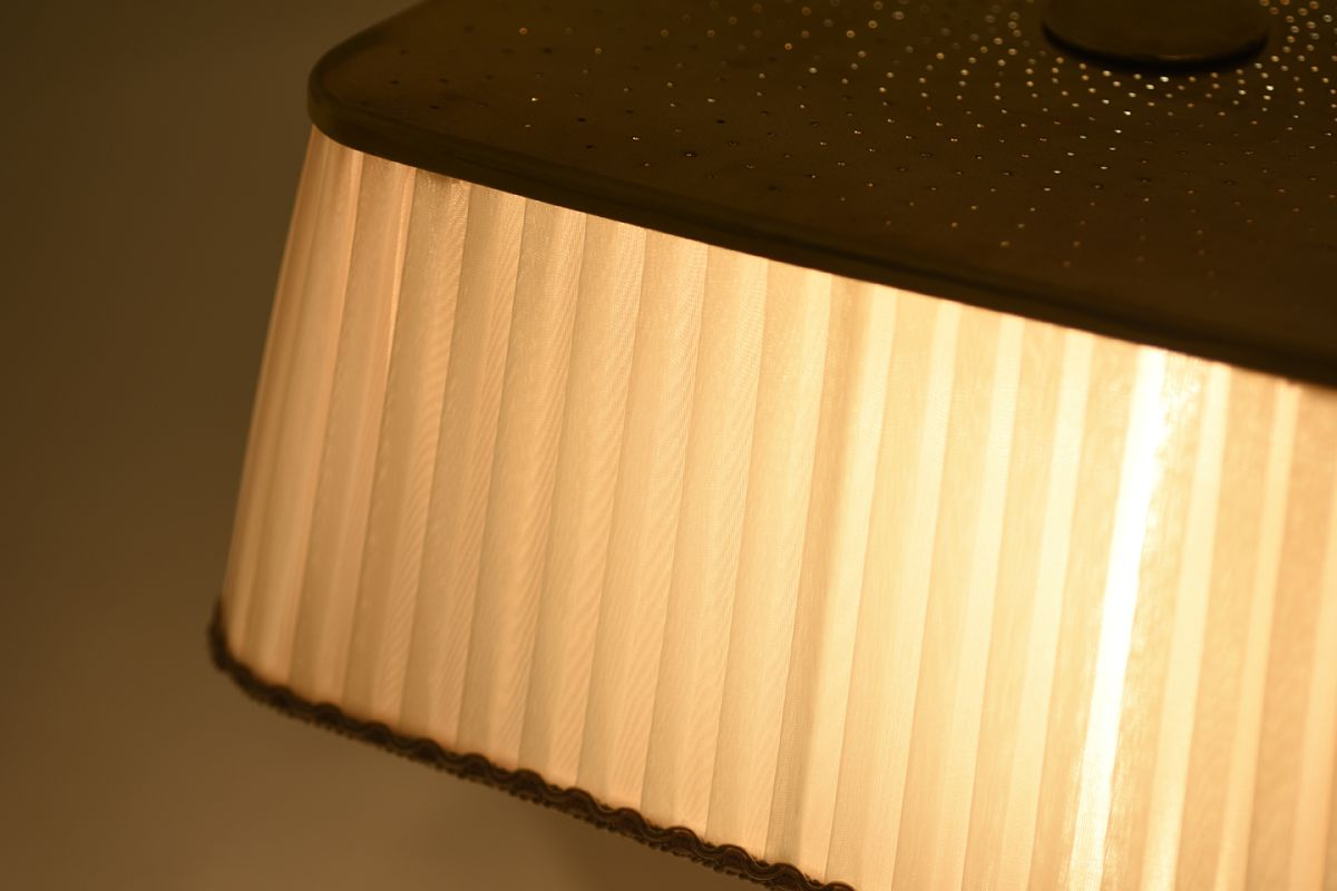 Tynell-Paavo-Table-Lamp-5066_detail9