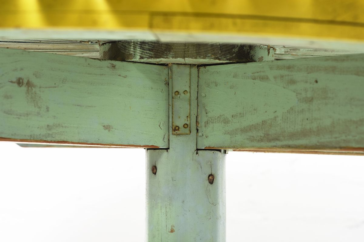 Anonymous-Colorful-Garden-Table_detail6
