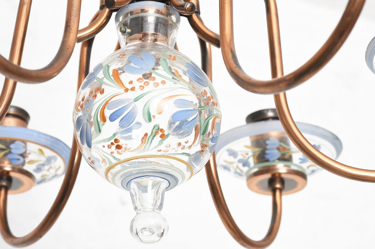 Tynell-Paavo-Glass-Copper-Chanderiler_detail3