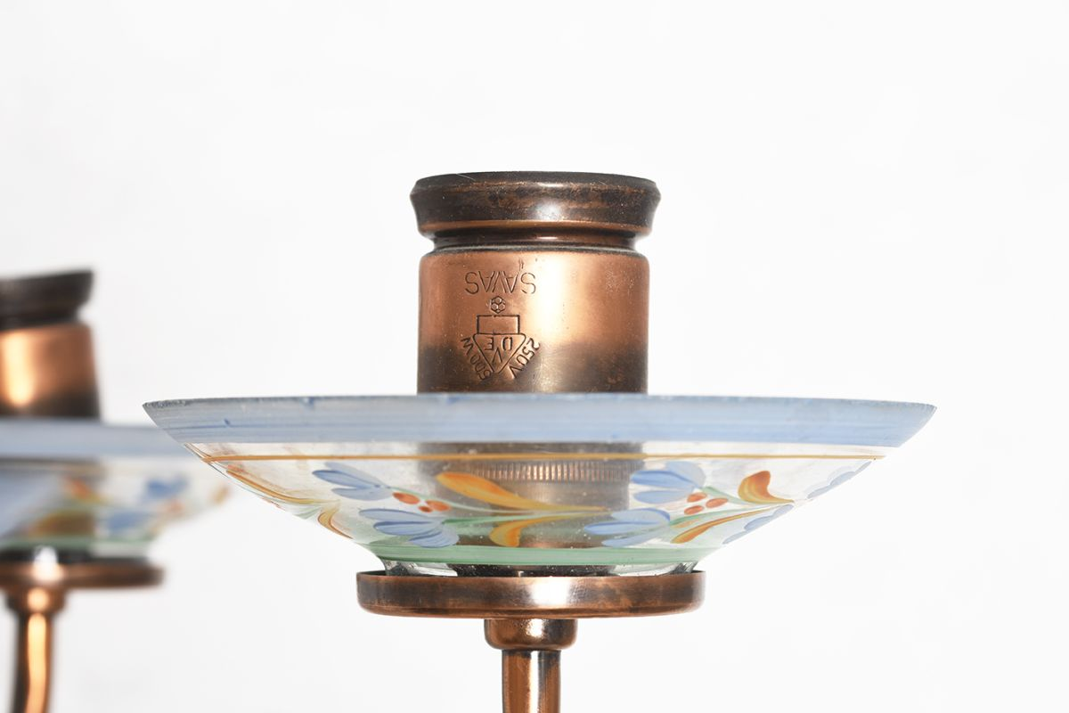 Tynell-Paavo-Glass-Copper-Chanderiler_detail6