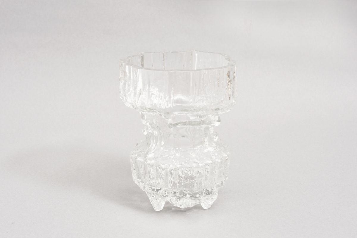 Wirkkala-Tapio-Glass-Vase