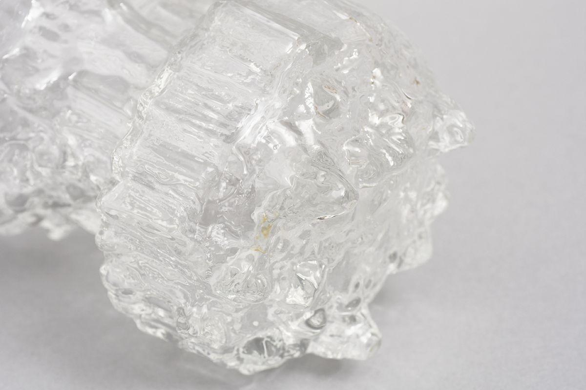 Wirkkala-Tapio-Glass-Vase_detail4