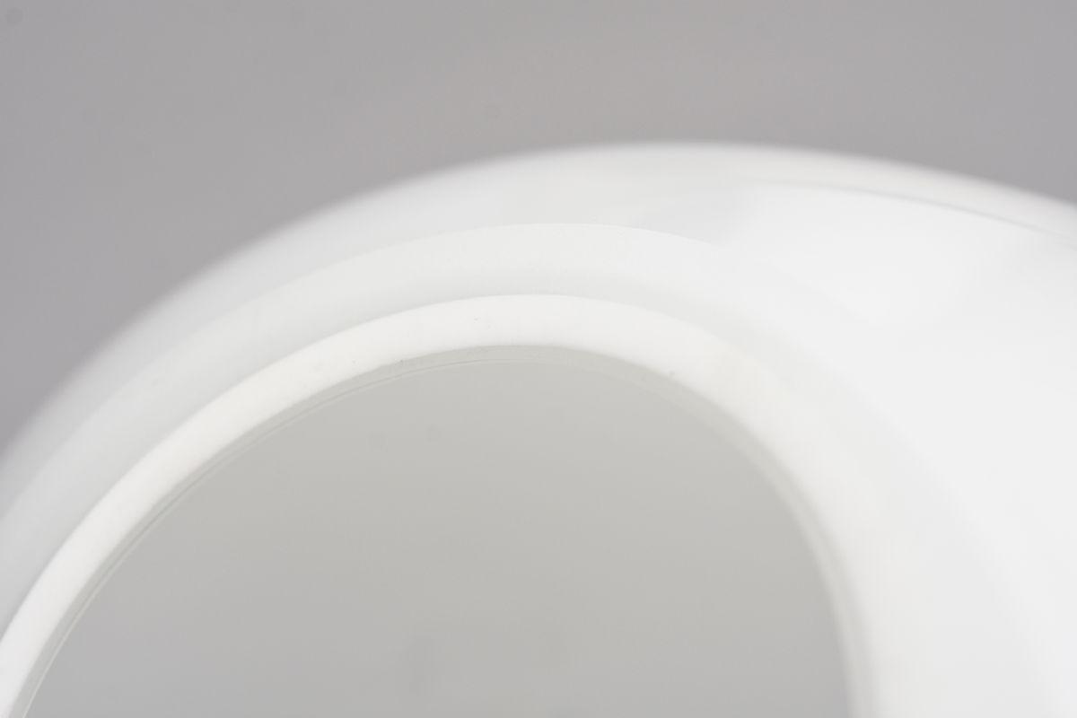 Toika-Oiva-Kuukuna-Table-Lamp_detail3