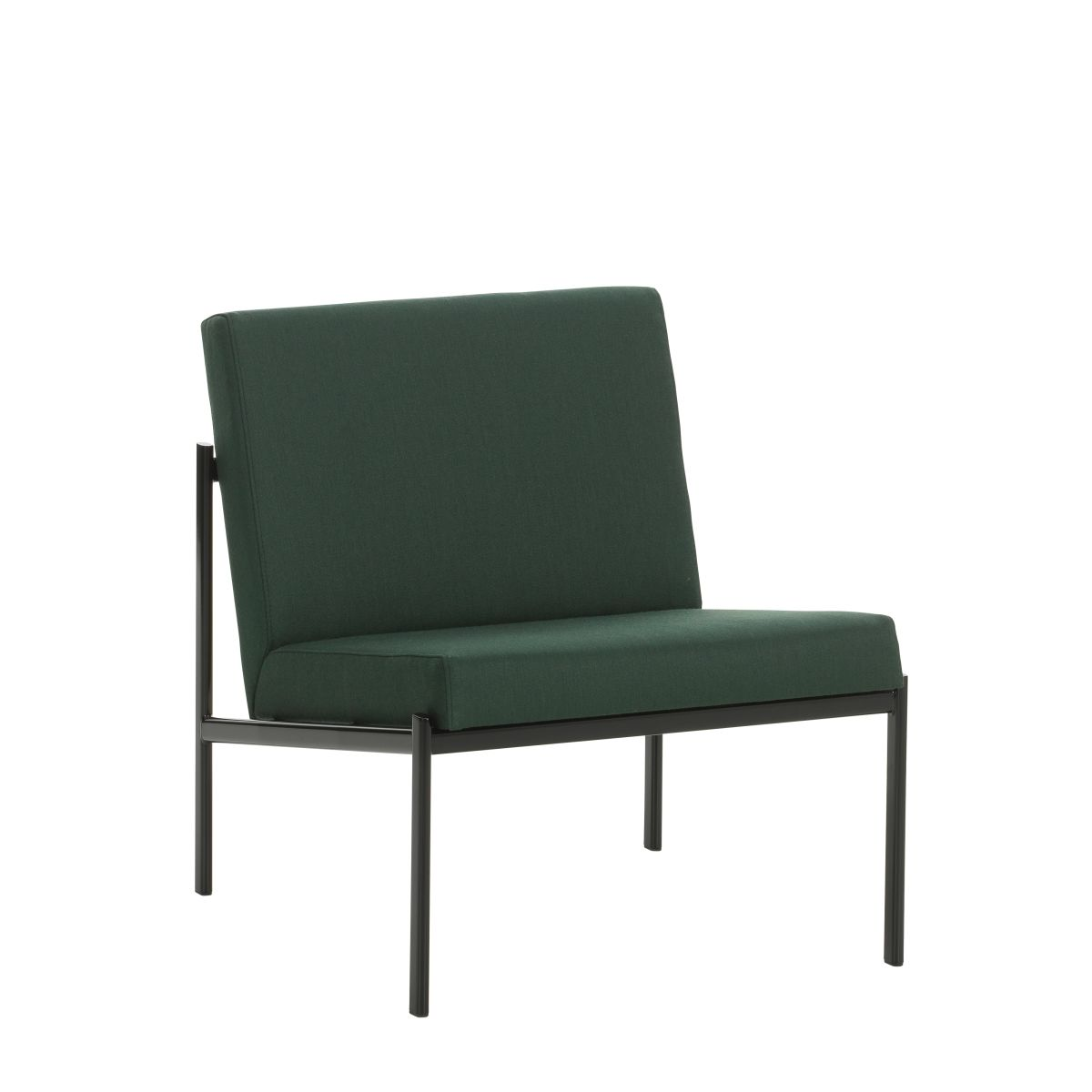 Kiki_Lounge_Chair