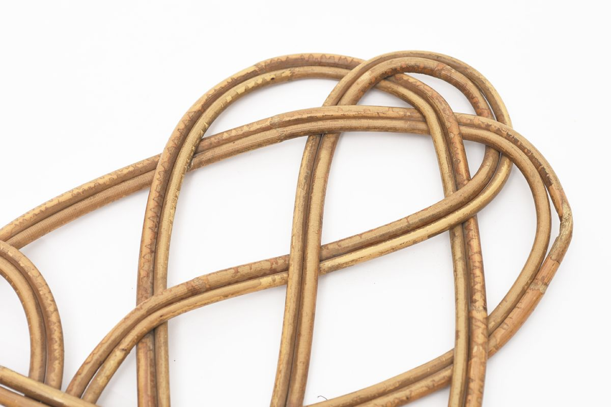 Anonymous-Bamboo-Carpet-Beater_detail1