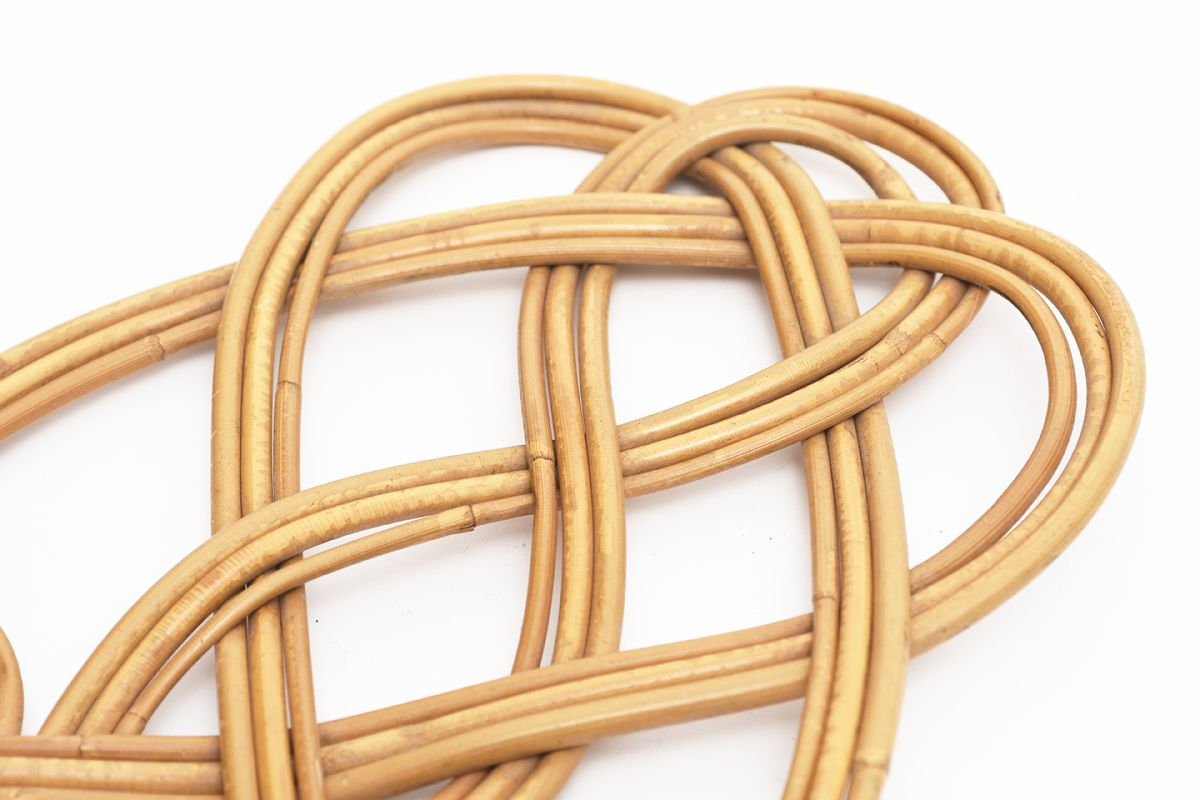 Anonymous-Bamboo-Carpet-Beater_detail4