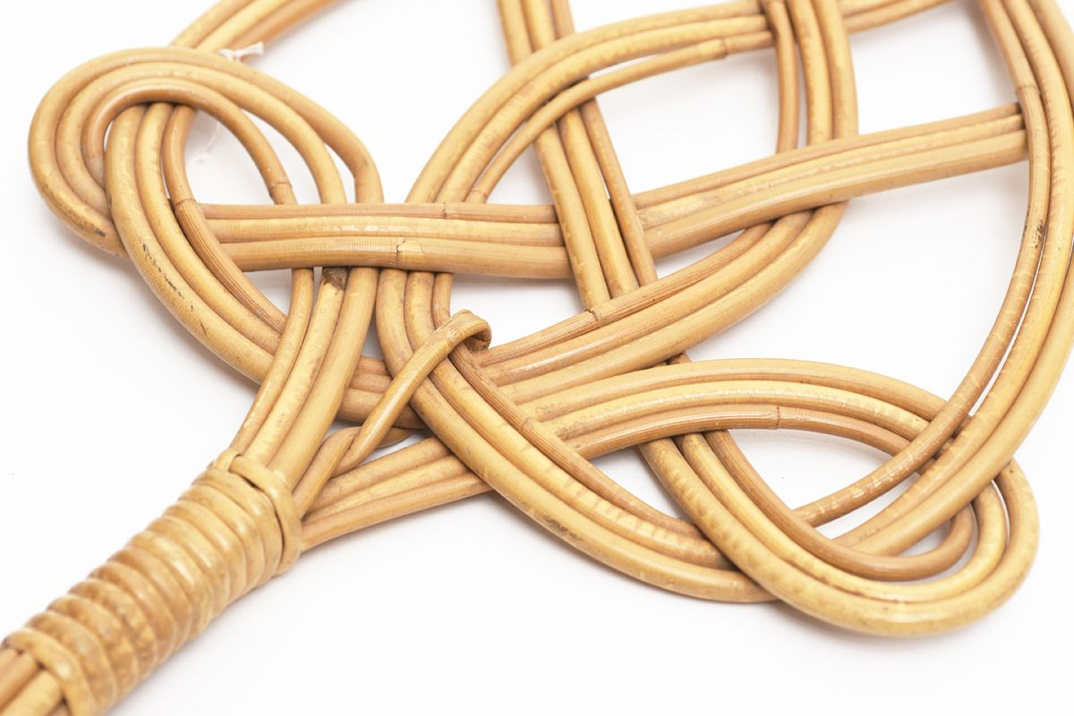 Anonymous-Bamboo-Carpet-Beater_detail5