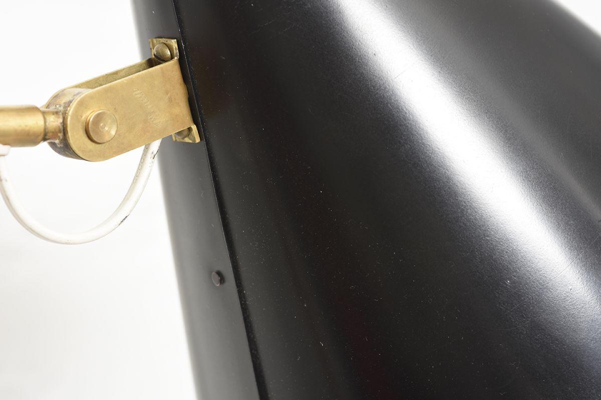 Tynell-Paavo-Idman-Floor-Lamp-Black-Shade_detail2