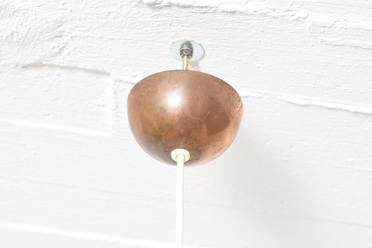 Nummi-Yki-Orno-Copper-Ceiling-Lamp_detail2