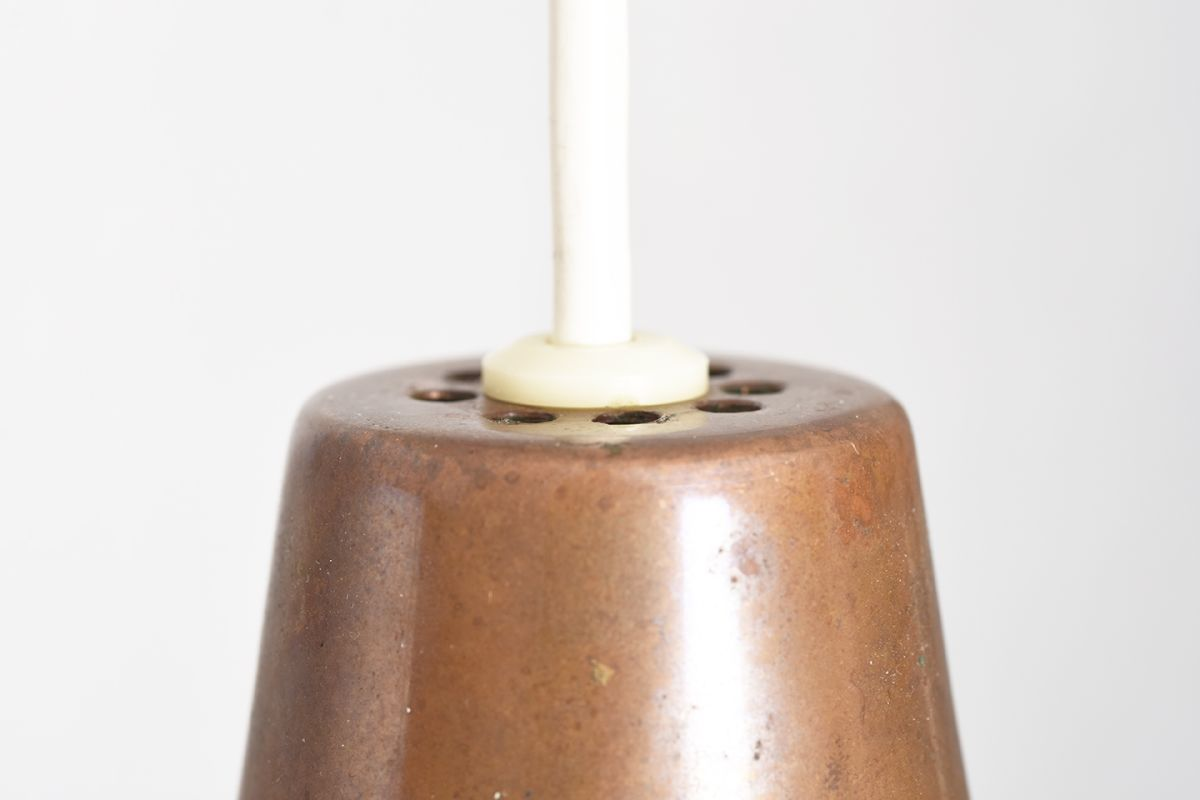 Nummi-Yki-Orno-Copper-Ceiling-Lamp_detail3