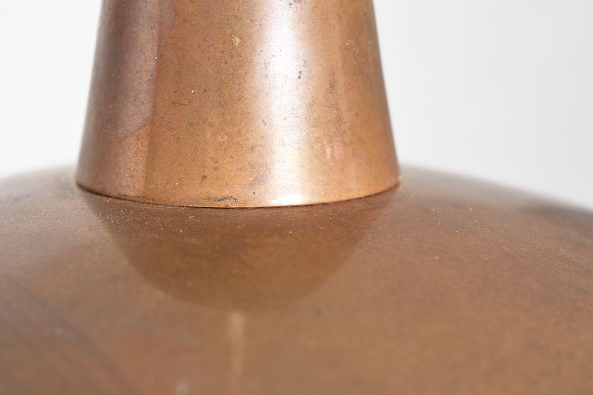 Nummi-Yki-Orno-Copper-Ceiling-Lamp_detail4