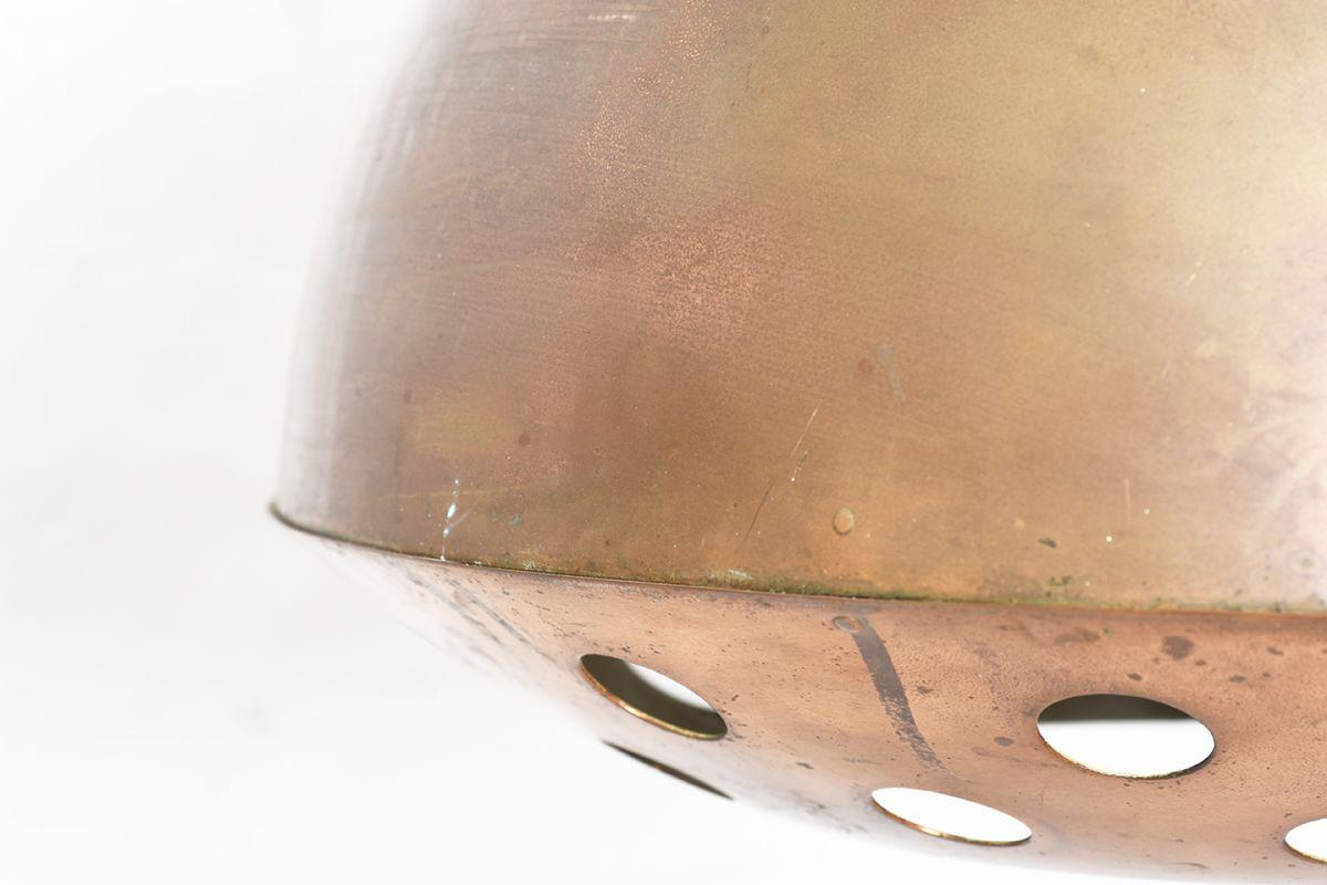 Nummi-Yki-Orno-Copper-Ceiling-Lamp_detail6