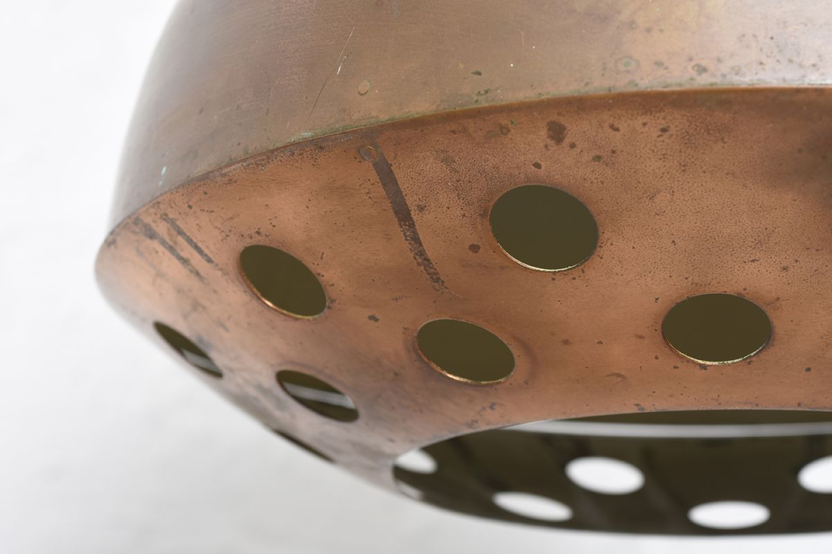 Nummi-Yki-Orno-Copper-Ceiling-Lamp_detail8