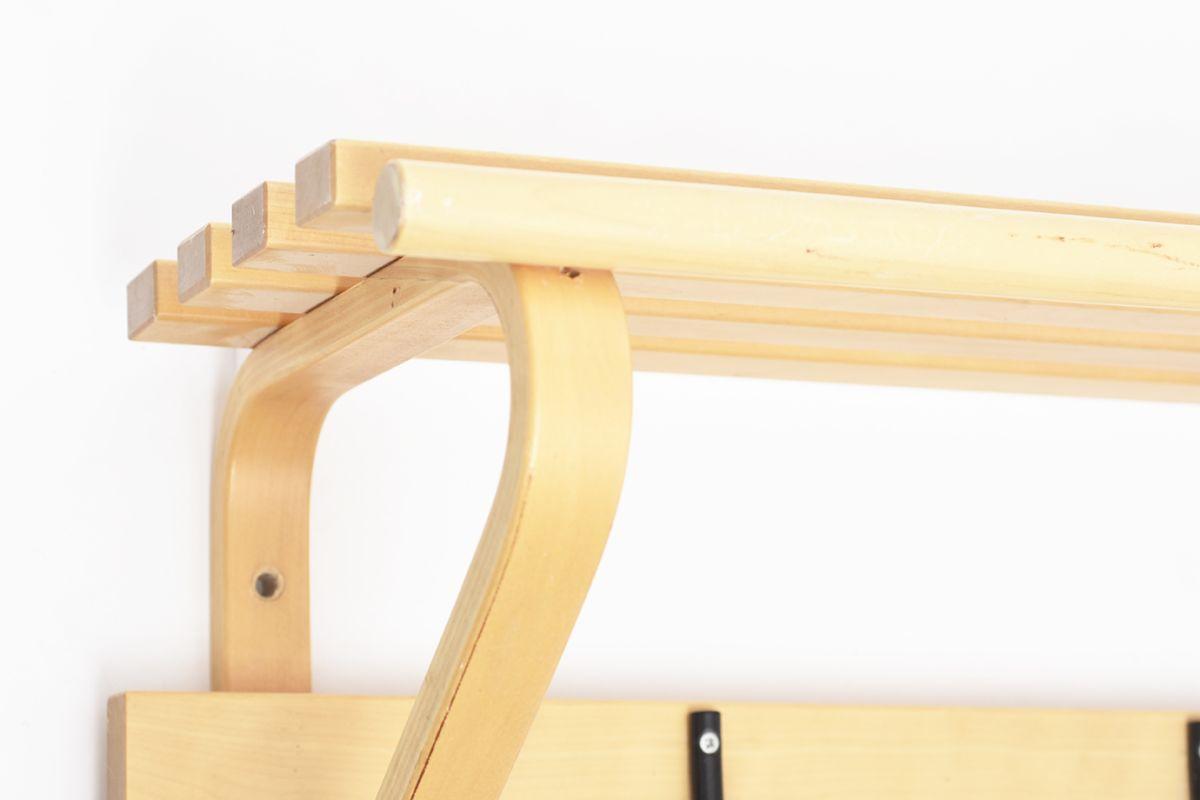 Aalto-Alvar-Coat-Rack-Black-Hock_detail4