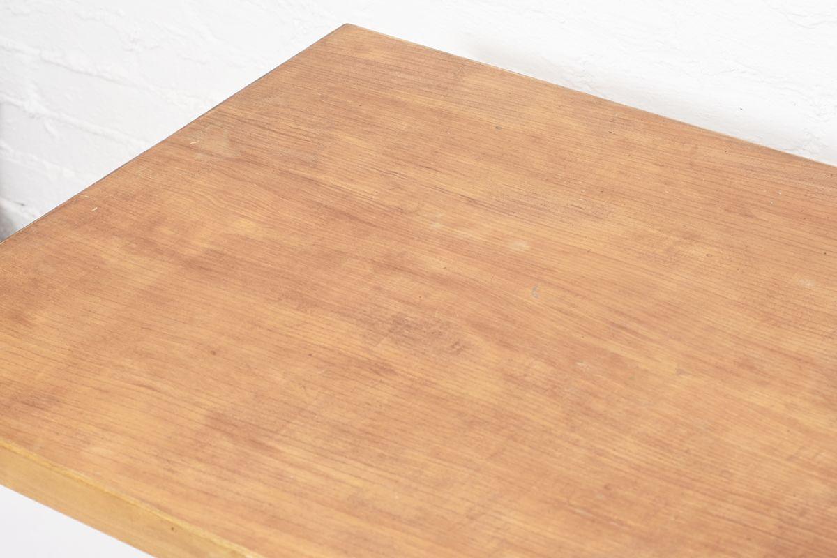 Aalto-Alvar-Early-Table-Elm_detail1
