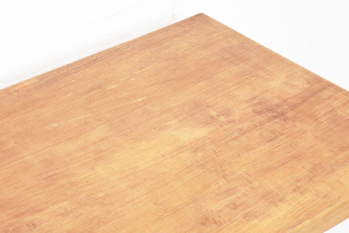 Aalto-Alvar-Early-Table-Elm_detail2