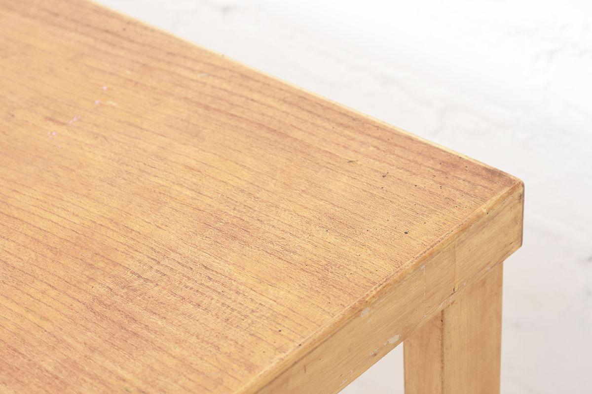 Aalto-Alvar-Early-Table-Elm_detail3