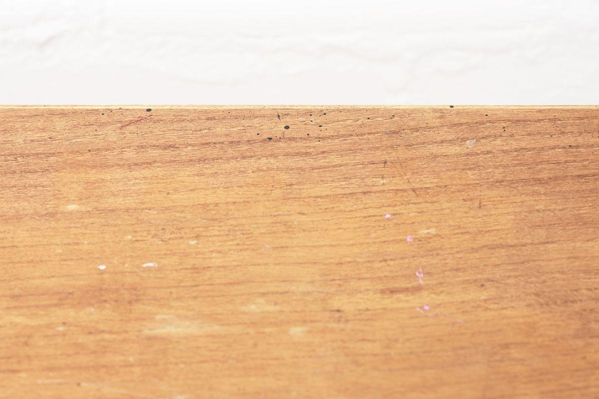 Aalto-Alvar-Early-Table-Elm_detail4