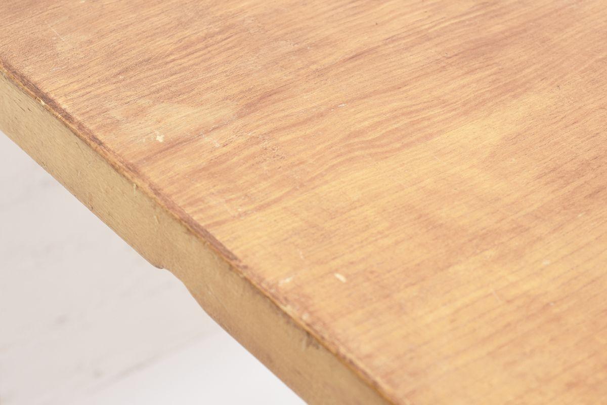 Aalto-Alvar-Early-Table-Elm_detail5