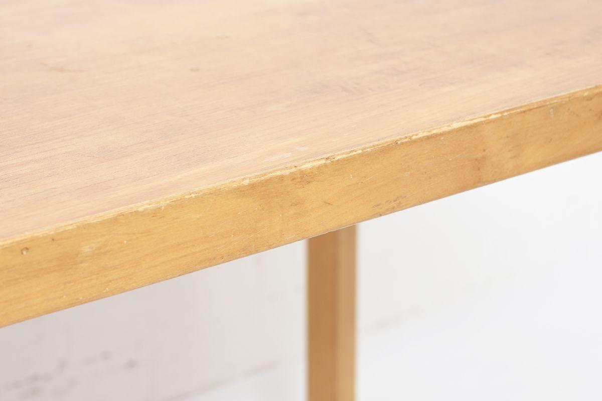 Aalto-Alvar-Early-Table-Elm_detail6