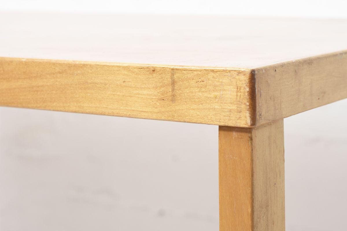 Aalto-Alvar-Early-Table-Elm_detail7
