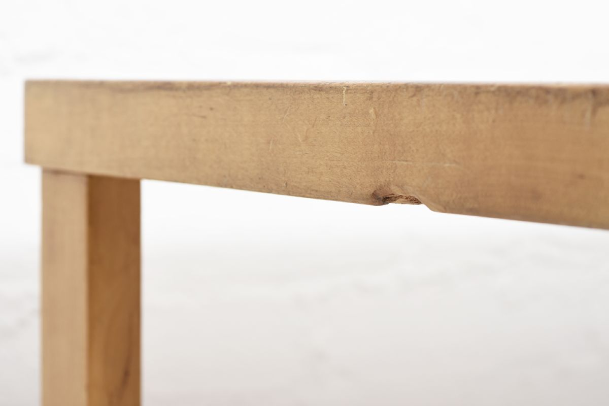 Aalto-Alvar-Early-Table-Elm_detail8
