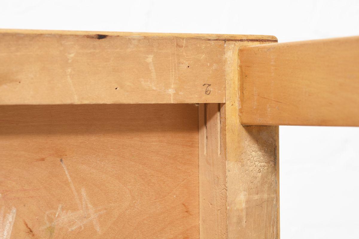 Aalto-Alvar-Early-Table-Elm_detail9