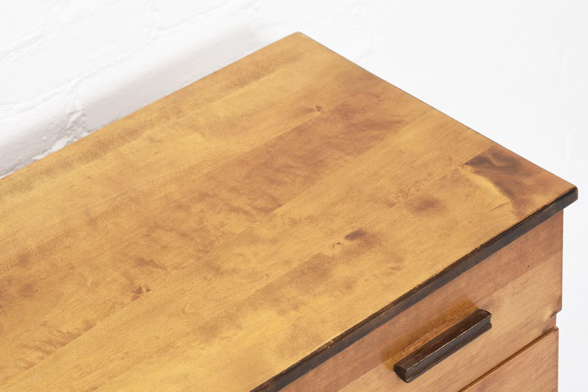 Anonymous-Finnish-Chest-Drawers_detail1