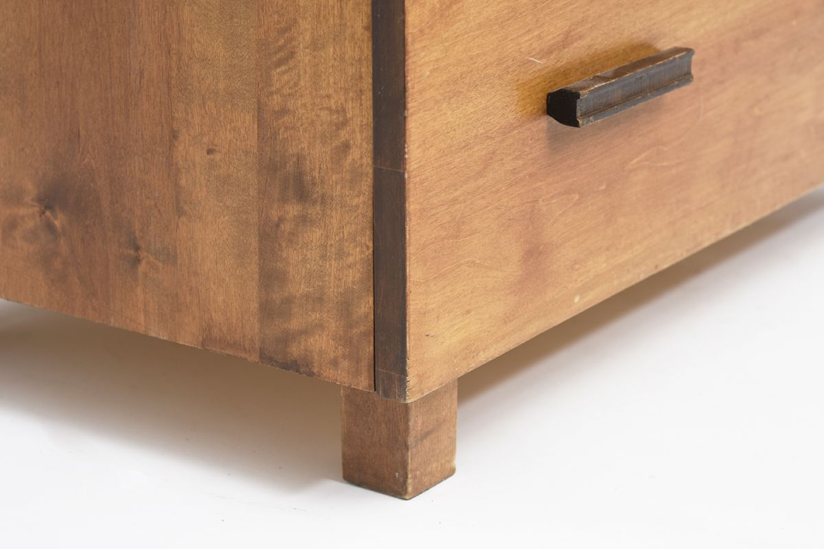 Anonymous-Finnish-Chest-Drawers_detail8