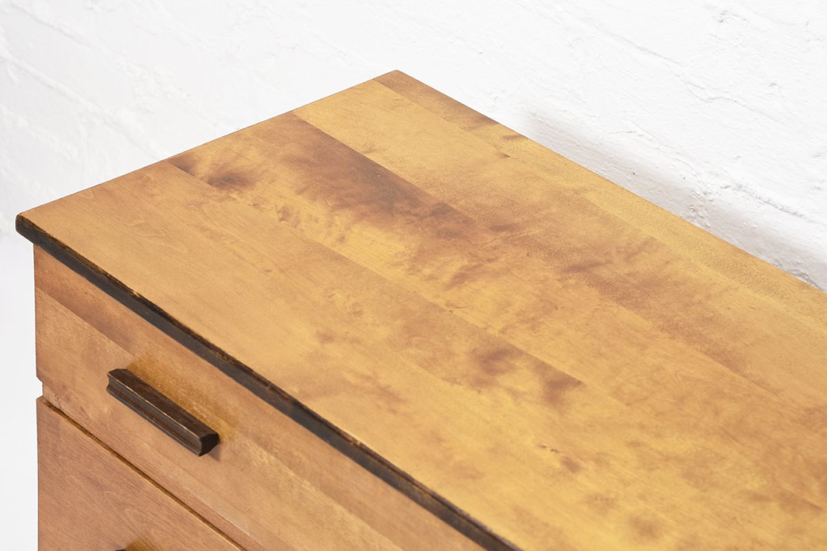 Anonymous-Finnish-Chest-Drawers_detail2